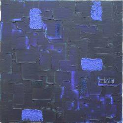 2013-10-N2 Peinture abstraite