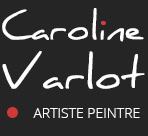 Caroline Varlot