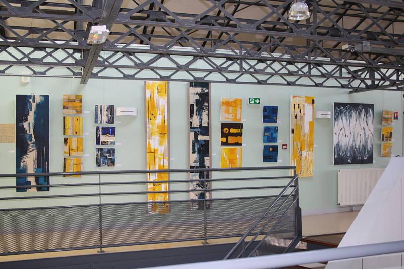 2016-03-Montchanin-Tuilerie-Expo5_opt