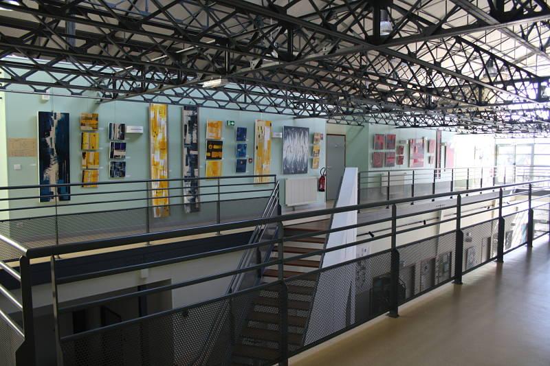 2016-03-Montchanin-Tuilerie-Expo6_opt